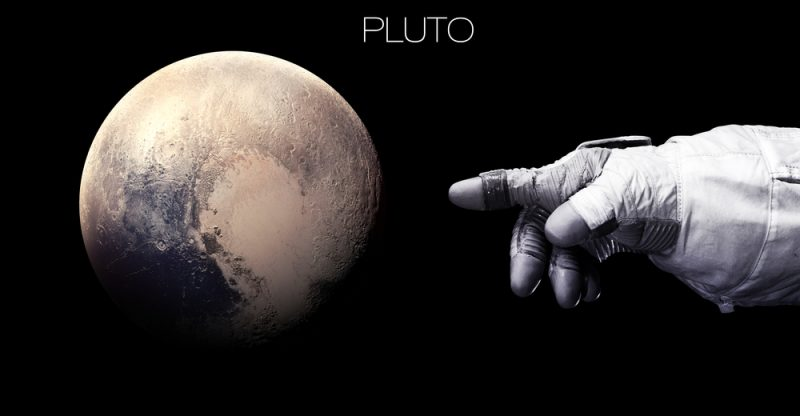 Sistema solare : i pianeti Pluto-high-resolution-best-quality-solar-system-planet-all-the-planets-available-this-image-elements-341700155-800x416